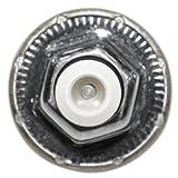 ACDelco 213-324 GM Original Equipment Ignition Knock (Detonation) Sensor