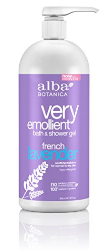 alba-botanica-very-emollient-french-lavender-bath-shower-gel-32-ounce