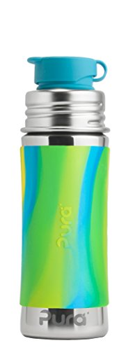 thermos drinking cup - 7