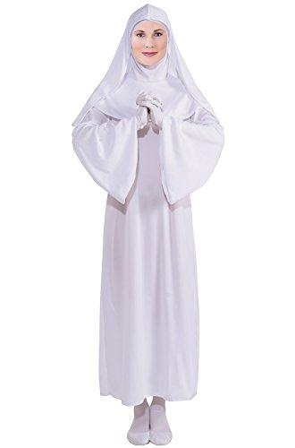 Forum Novelties Holy Adult Costume