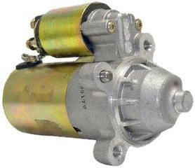 quality-built-6642sn-supreme-starter