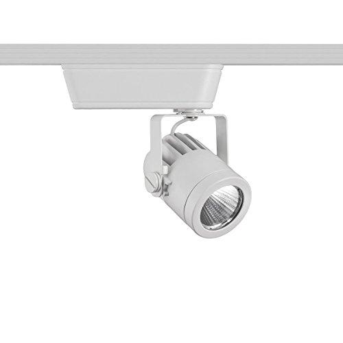 WAC Lighting J-LED160F-927-WT Precision LED Energy Star Track Fixture, White by WAC Lighting (Image #3)