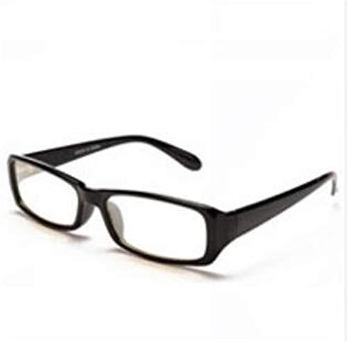 légères Mode vieilles hommes A200 ray élégantes KOMNY résine femelles de lecture ultra de lecture soleil bleues Blu confortables lunettes Lunettes lunettes presbytes lunettes de rayonnement anti C300 Degrees anti w4pX1qpT