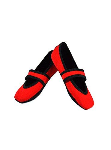 Women Shoes Flats With Socks Site Www Amazon Com