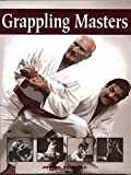 Grappling Masters, Jose M. Fraguas, 0865682127