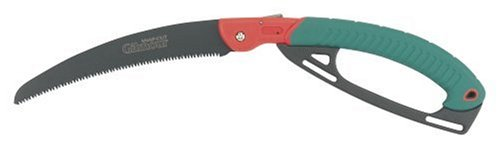 Gilmour 610 O6400717 Triple Edge Folding Saw