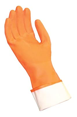 Big Time Products Firm Grip Reusable Stripping and Refinishing Glove