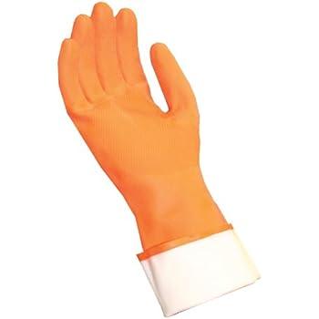 Trimaco Safety Gloves Extra-Large Refinishing Gloves