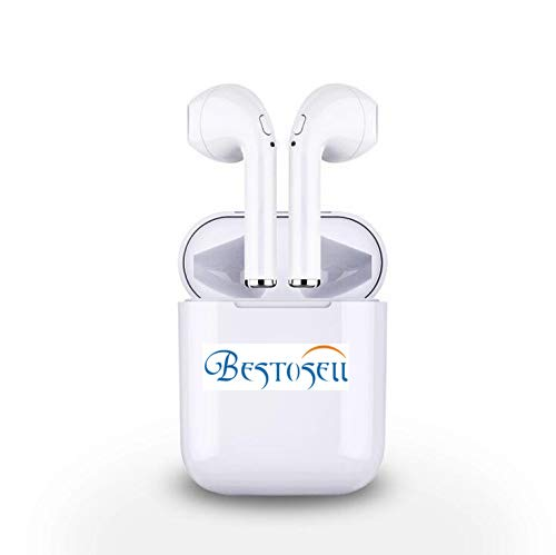 Top 10 recommendation i9 tws earbuds for 2019   Allape Reviews