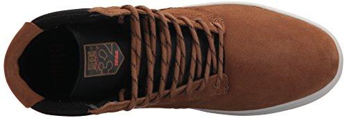 Medium Winter 5 US Jameson 8 Black Brown HTW etnies Boot 8FfEWq