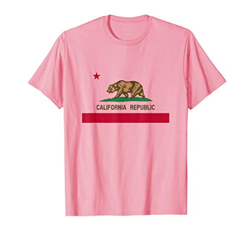 ca bear flag - 6