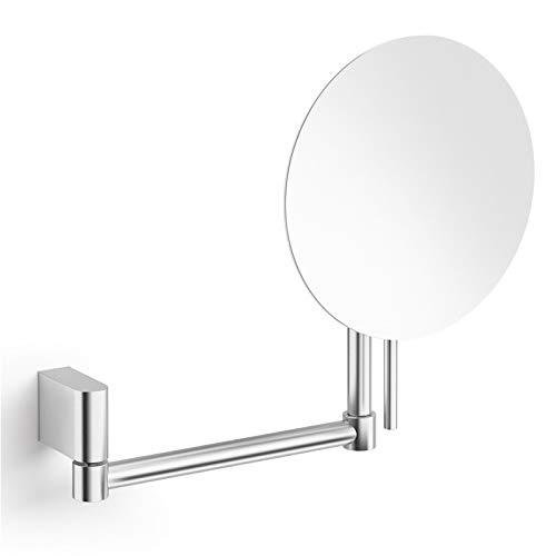 Zack Atore Cosmetic Mirror, -