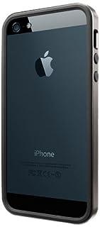 wholesale dealer 0159d 83eea Spigen Neo Hybrid EX Slim Metal iPhone 5S Case for iPhone 5S/5 ...
