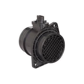 Amazoncom Bosch Original Equipment 0280218205 Mass Air Flow Sensor