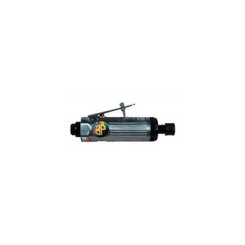 Astro Pneumatic Aot210 Medium 0.25 in. Die Grinder by Astro Pneumatic Tool