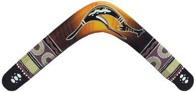 Bumerang Falconet Design