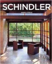 Descargar Libro Schindler. Ediz. Italiana, Spagnola E Portoghese J. Steele