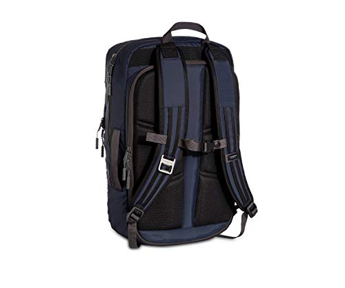 Timbuk2 Command Laptop Backpack