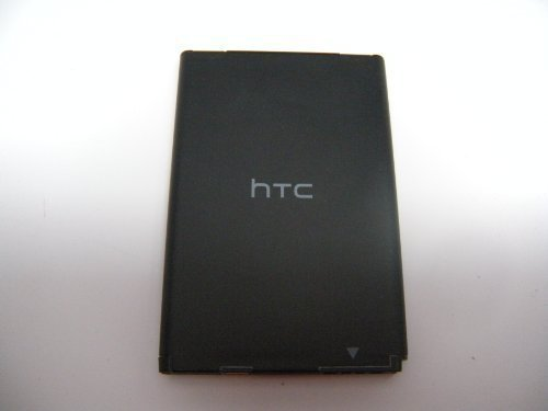 OEM HTC Standard Battery for HTC DROID Incredible 4G LTE BTR6410B