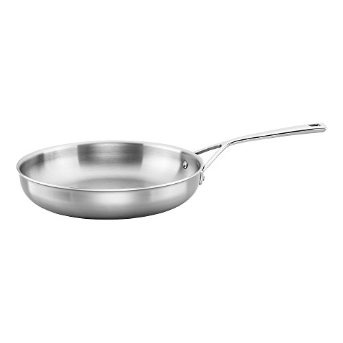 zwilling stainless steel cookware - 5