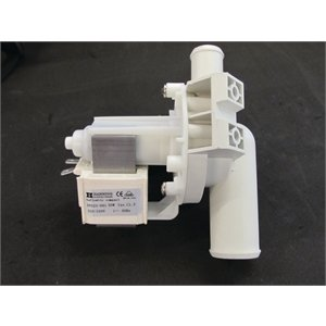 Classeq Drain Pump 96 onwards ref DP2 Fits Classeq All drain pump models