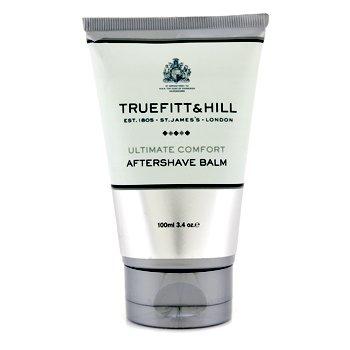 truefitt-hill-ultimate-comfort-aftershave-balm-travel-tube-35-oz
