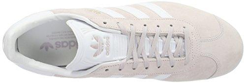 Goldmt Donna Gazelle Sneaker Rosa Per White icepur Adidas BvxHaq