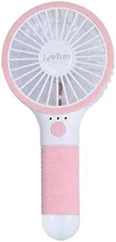 Mini Cooling Wind Fan USB Charged Mini Handy Fan HF-309