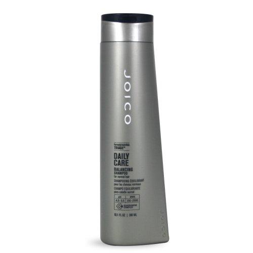 Joico Daily Balancing Shampoo, 10.1 Ounce ()