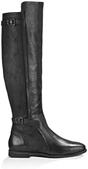 UGG Danae Womens Boots