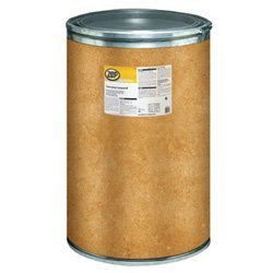 SEPTLS019R03555 - Zep Professional Sweeping Compounds - R...