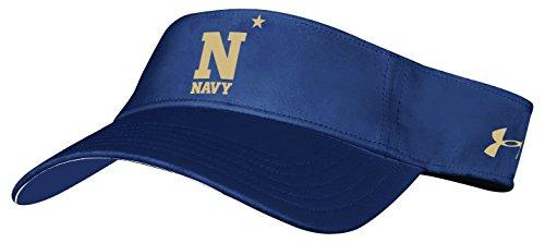 new concept 7e07b 28295 Navy Midshipmen Visors Price Compare