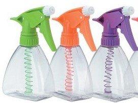 Most Popular Hair Coloring Applicator Bottles