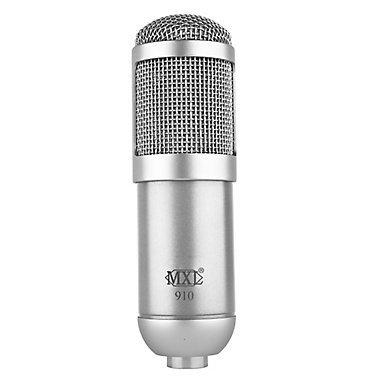 Microfono MXL 910 Voice/Instrument Condenser ...