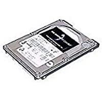 MOBILE INTERNATIONAL 500GI2S-TM Total Micro 500GB 5400RPM SATA Hard Drive 2.5