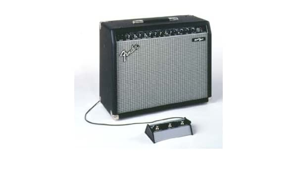 Amazon.com: FENDER PRINCETON CHORUS DSP GUITAR AMPLIFIER Classic Design Stereo Combo Amp: Musical Instruments