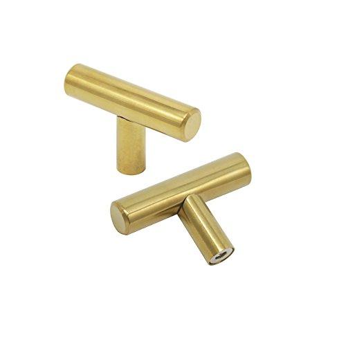 6 1 2 inch drawer pull - 4