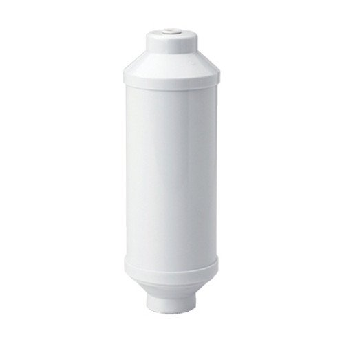 WICA 1//4 inch Quick-Connect Granular Activated Coconut Carbon Icemaker Filter System