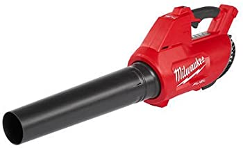 Milwaukee 18V Lithium-ion Brushless Cordless Blower (Tool-Only)