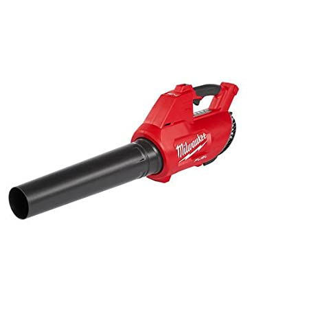 Amazon.com: Milwaukee 2728-20 M18 FUEL soplador (ú ...