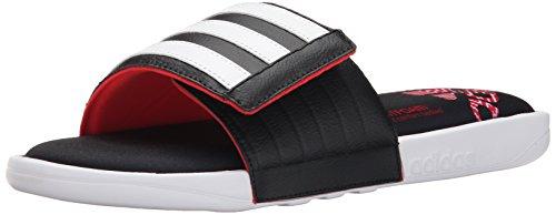 adidas Performance Men's Adissage Comfort Sandal