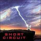 Short Circuit CD