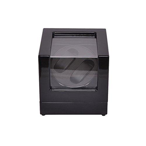 watch cabinet winder - 5