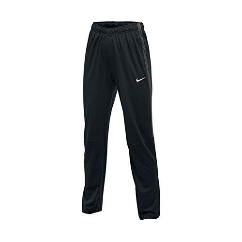 Nike Epic Training Pant Female Black X-Small
