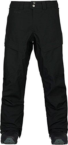 Burton Men's AK 2L Gore-Tex Swash Pant