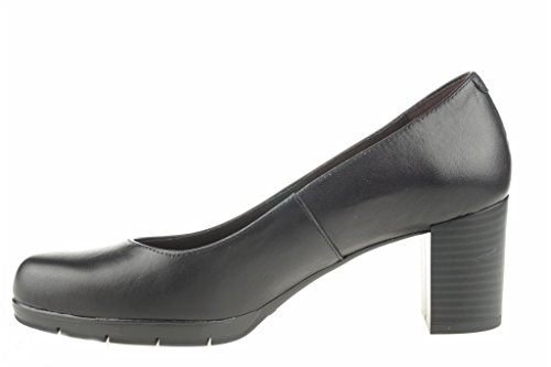 Living Shoes Living Leather Lince Shoes Black Leather Lince Lince Black wfYdq4x4I