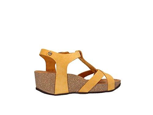FRAU - Zapatos de vestir de ante para mujer pelo de visón Size: 38 Geniue Stockist Venta en línea Descuento de moda Precio al por mayor barato en línea dwIWl1o1