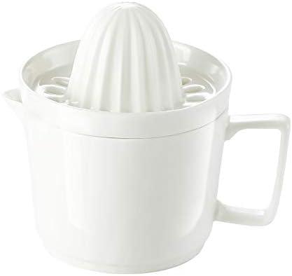 Porcelain Potter Manual Lemon Exprimidor Naranja, Licuadora ...