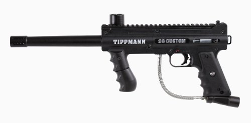 tippmann-custom-98-pro-platinum-edition-paintball-gun-marker