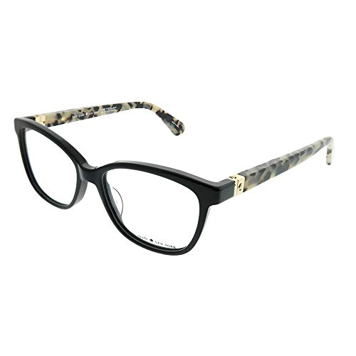 Eyeglasses Kate Spade Emilyn